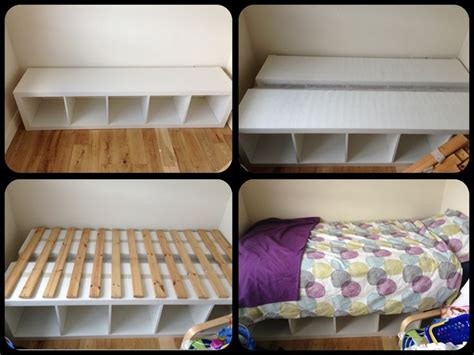 how to get fit in your bedroom 25 best ideas about ikea crib hack on pinterest ikea co