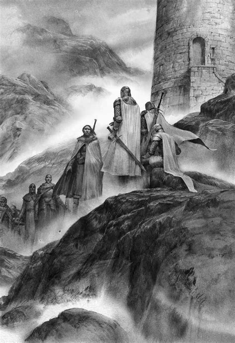 1991 best A Song of Ice and Fire images on Pinterest | Ice