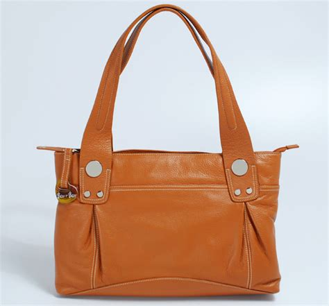 Haute Or Not Candela Nyc Handbag by Barr Barr Handbags Tote What S Haute