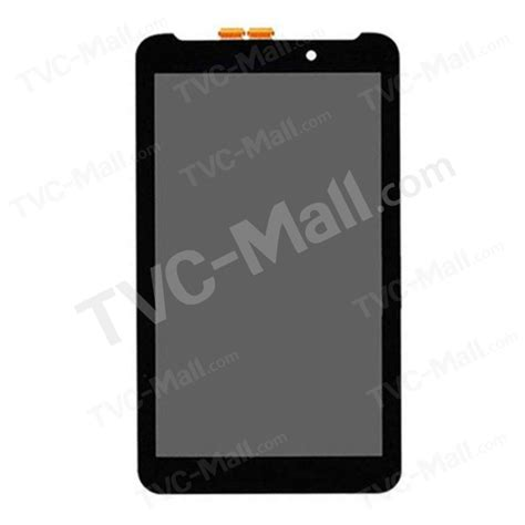 Lcd Fe170cg oem lcd screen and digitizer assembly for asus fonepad 7