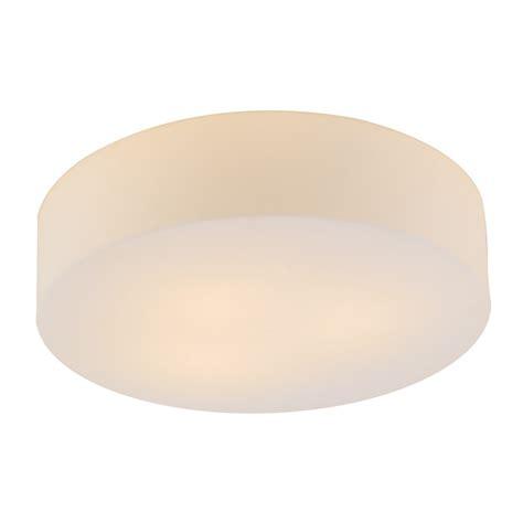 lynch flush mount ceiling lynch opal glass flush mount ceiling light bromi design