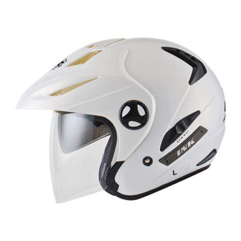 Helm Ink Gold Surabaya Helmet Gallery Helm Ink Terbaru 2014 Ink Flash