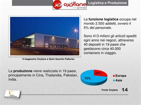 decathlon sedi italia decathlon retail for sports ita