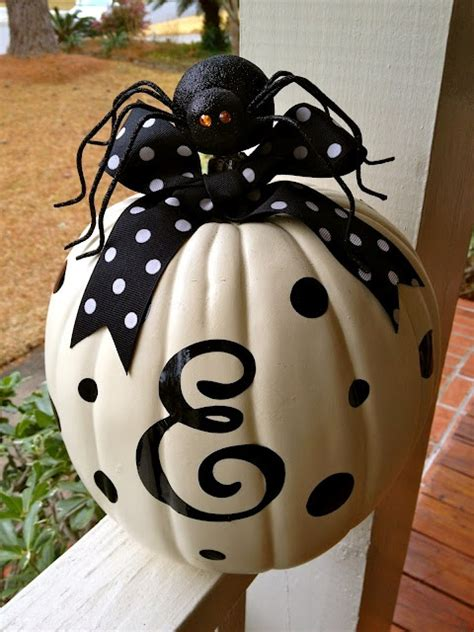 white pumpkin decorations gratefulgirl fall decorating with white pumpkins