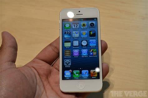 f iphone 5 iphone 5 n 227 o consegue usar 4g durante liga 231 245 es not 237 cias techtudo