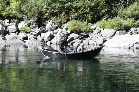 drift boat gear gear brice dusi sport fishing for northern california