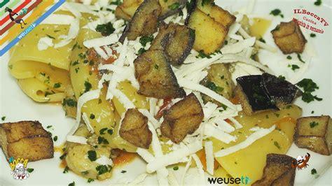 come cucinare la pescatrice la cucina italiana ricetta rana pescatrice ricette