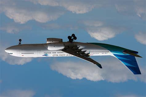 citilink flight garuda citilink no longer available on traveloka