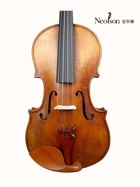 handmade violin ms vn1 china violin handmade violin
