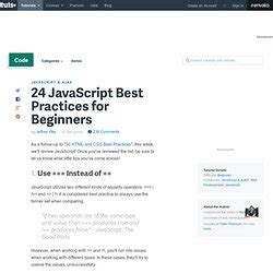 javascript layout best practices jquery js pearltrees
