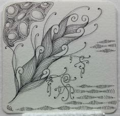 zentangle pattern indy rella 1000 images about courant on pinterest zentangle