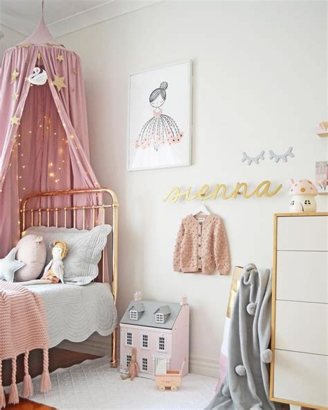 baby pink bedroom accessories best 25 girls bedroom canopy ideas on pinterest dorm