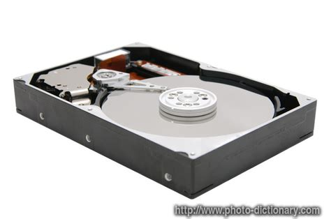 drive meaning definition hard disk driver softigprol