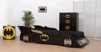 cars themed bedroom furniture birch: kids room theme ideas decor room furniture small themes paint