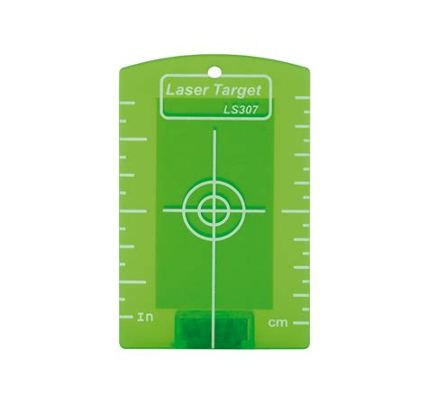 Target Ls by Magnetic Target Ls 307