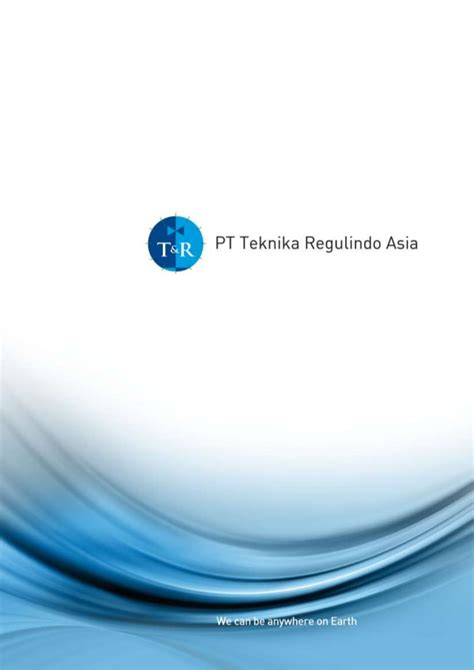 Home Interior Design Pdf Tra Company Profile A Precommissioning And Commissioning