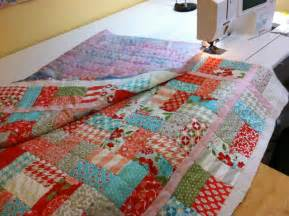 christa s quilt along 1 5 machine quilting christa quilts