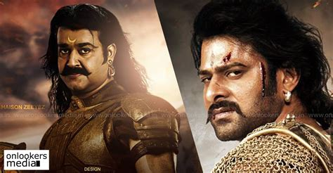 download film mahabarata movie quot ready to play bheeman in mahabharata if mohanlal opts out