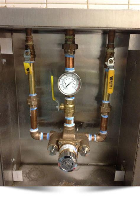 commercial plumber eastlake plumbing premier san diego