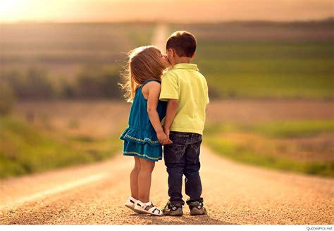 love couple image bdfjade