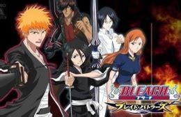 imagenes de bleach jpg plantilla ficha de serie anime ecured