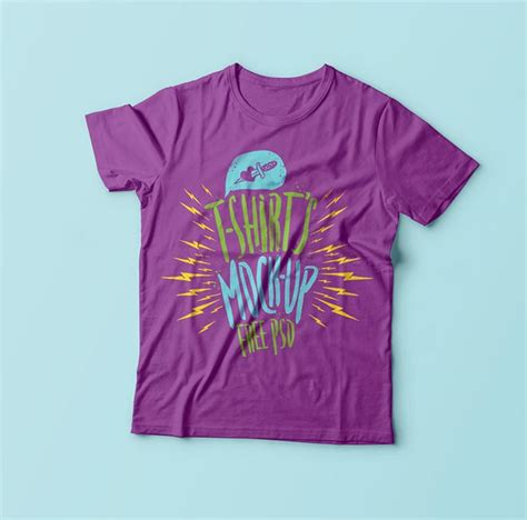t shirt mockup template free 45 t shirt mockup templates you can for free