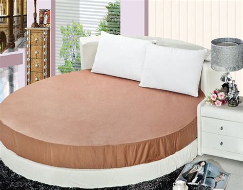 round bed sheets popular round mattress buy cheap round mattress lots from