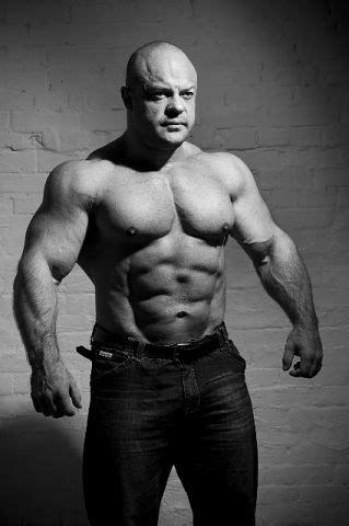 muscle  men muscle men