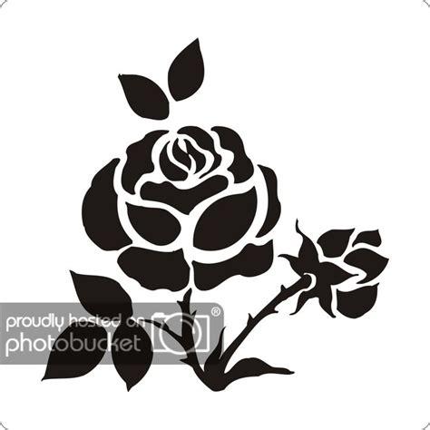 imprimir stenciles stencil rosa produccion