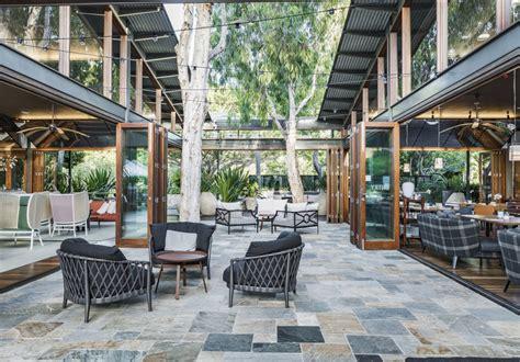Byron Bay Detox Retreats Suffolk Park Nsw by The Byron At Byron Resort Spa Modernised Broadsheet