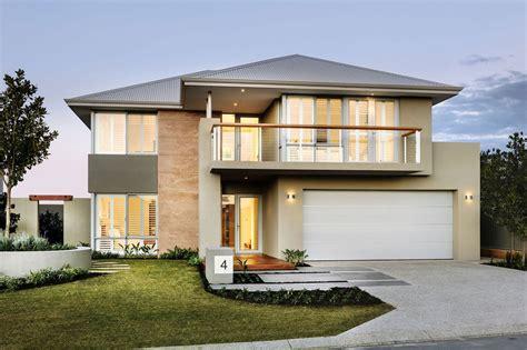 casa de dise o imagenes fachadas casas modernas dos pisos casa de dise o