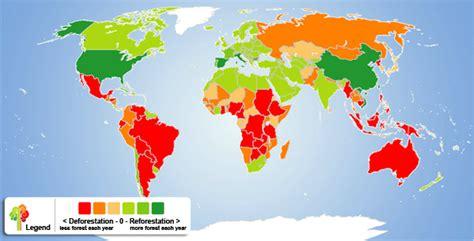 south america deforestation map deforestation made by ghazi ahmed ali