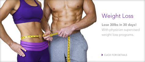 Suddenly Slimmer Weight Loss Wrap by Suddenly Slimmer Med Spa Day Spa Az