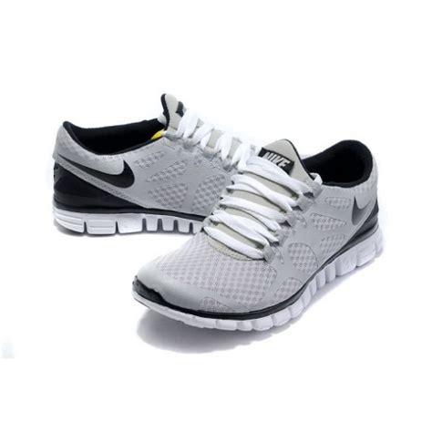 Nike Free Damen Sale 2641 by Nike Free 3 0 V3 Schwarz Grau Damen Laufschuhe Restposten