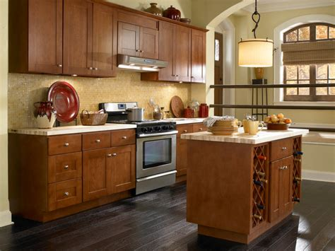 what goes where in kitchen cabinets findley myers montauk cherry kitchen cabinets other