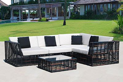 Serious Outdoor Furniture Deals A Very Giving Tree And Skyline Design Furniture