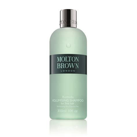 Molton Brown Molto by Molton Brown Shoo 300ml Jarrold Norwich
