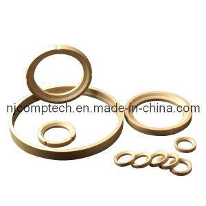 peek seat valve china peek seat for high lb valve china valve seat gasket