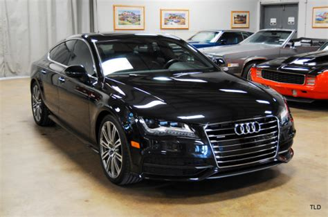 old car owners manuals 2012 audi a7 electronic toll collection collector and classic cars for sale chicago used luxury cars chicago best collector cars chicago