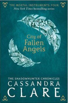 city of fallen angels the mortal instruments series 4 fan art of tmi family trees for fans of mortal instruments