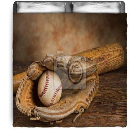 vintage baseball bedding 32 best images about cool kids decor designs on pinterest