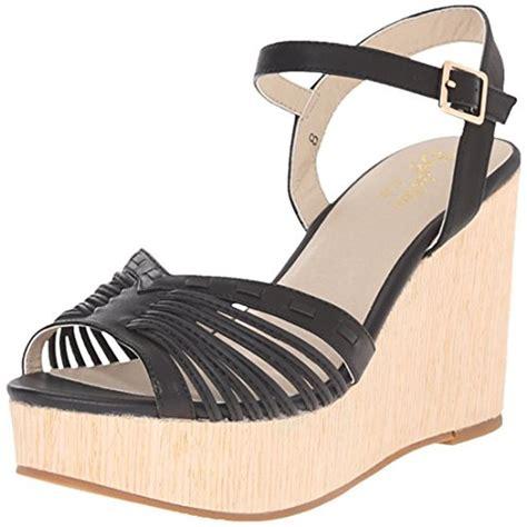 dress wedge sandals seychelles 6422 womens mind leather slingback dress wedge