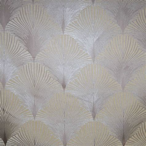 curtain fabric nyc curtains in new york fabric empire ny 07 fibre