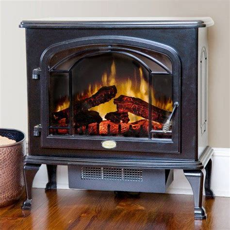 electric fireplace vs gas fireplace 17 best ideas about electric fireplaces clearance on