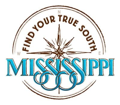 Ms Simply Top 84 best my mississippi images on simply southern southern comfort and southern living