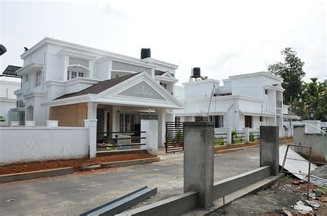wexco homes villas apartments in kottayam riverine wexco homes villas apartments in kottayam bradbury