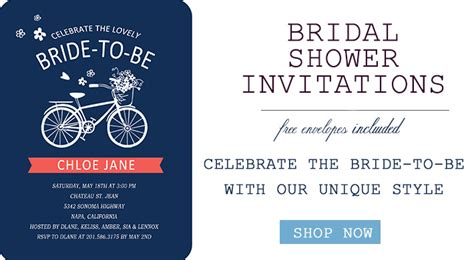 When Should You Send Out Wedding Shower Invitations by Creative Princess Wedding Shower Invite When Should You