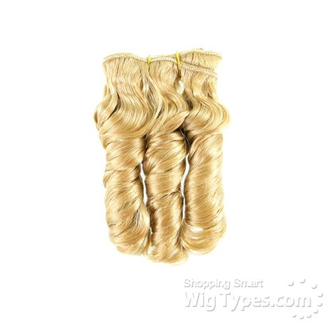 envy twist remy cuticle care hairstyles 100 remy human hair weave cuticle remy xq envy twist