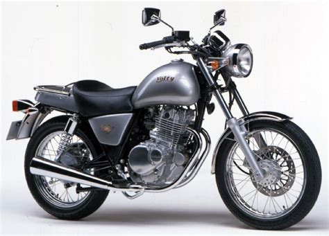 Suzuki Tu250x Custom Suzuki Tu250x Volty Custom Parts And Customer Reviews