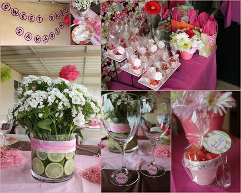 baby shower centerpieces for baby shower centerpieces